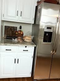 Kitchen Cabinet Building Plans by Kitchen Base Cabinet Plans Free Gramp Us