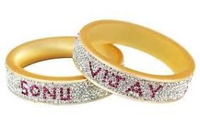indian wedding chura nkb 04 indian wedding royal look bridal jewelry pink white name