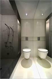 53 best minimalistic bathrooms images on pinterest room