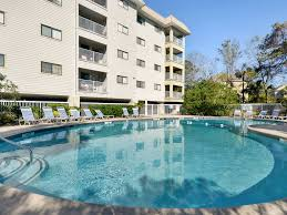 Residential Indoor Pool Beach Serenity Is Here With Tennis Indoor Vrbo