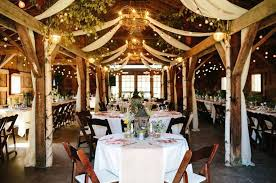 venues for weddings 8 beautiful log cabin wedding venues that will take your breath away