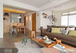 table de cuisine fix馥 au mur les 16 meilleures images du tableau pear style sur