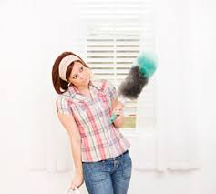 Best Way To Clean Venetian Blinds How To Clean Venetian Blinds Tips U0026 Tricks By Venetianblinds Co Uk