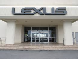 lexus rx 350 f sport used 2017 used lexus rx rx 350 fwd at lexus de san juan pr iid 16832295