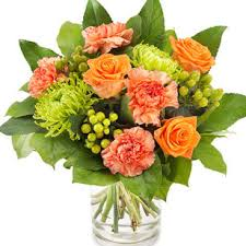 Next Day Flower Delivery Same Day Flower Delivery Send Florist Flowers For Delivery Today