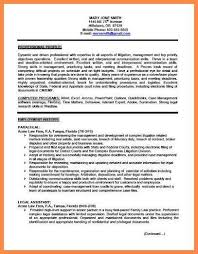 General Laborer Resume Help With Top Admission Essay On Civil War Customer Relationship