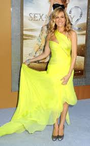 what color shoes go with a bright yellow dress u2013 dress ideas