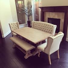 Dining Room Setting 903 Best Z Gallerie In Your Home Images On Pinterest Apartment