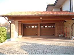 portoni sezionali portoni sezionali per sicurezza alla tua casa