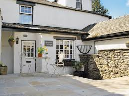 jessamy cottage holiday cottages in bowness on windermere