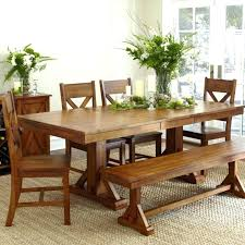 beautiful extra long dining room table sets ideas rugoingmyway