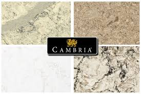 Quartz Countertops Colors For Kitchens Cambria Quartz With Veins Traditional To Transitional