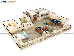 california floor plans 3d floor plan services floor plan maker 3d home floor plans