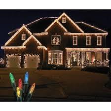 buy at winterland s icm55m ig standard icicle lights m5