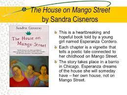 house on mango street theme quotes sandra cisneros house on mango street ppt video online download