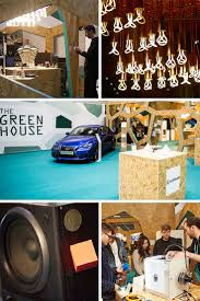 lexus lfa kaufen 42 best showtime lexus images on pinterest dream cars car and