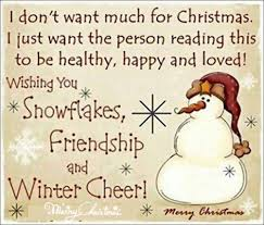 merry christmas greetings words winter season and merry christmas greetings christmas