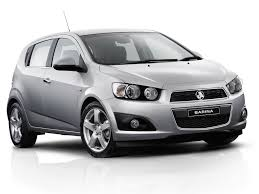 gallery of holden barina