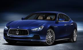 maserati usa price 2017 maserati ghibli photos