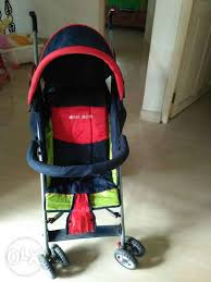 Meme Baby Products - meme baby pram with rotating wheels kochi furniture vazhakkala