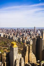 150 west 56th street 5503 midtown center 2 bedroom condo for