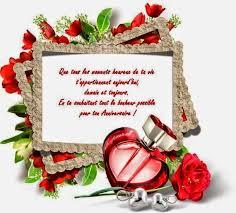 souhaiter joyeux mariage poème d anniversaire de mariage joyeux anniversaire de mariage