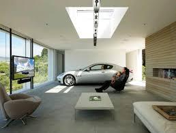 3d home design 3d home decoration 3d home architect design