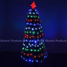 stunning small fibertic tree photo ideas ft
