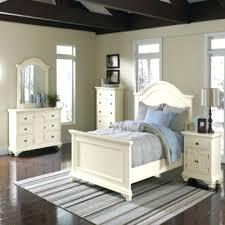 white bedroom set full s white modern bedroom set for sale