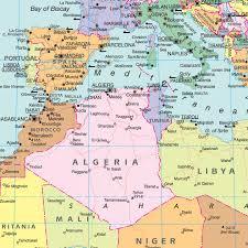 World Political Map by World Political Wall Map U2013 Map Marketing