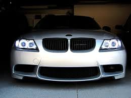 bmw e90 headlights for sale 2007 bmw 328 e90 sedan with mods upgrades slowpitch