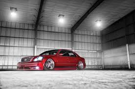 lexus ls430 rims 2005 lexus ls430 hi quality the hottest vip build in hawaii