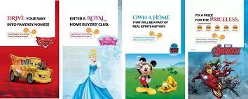 Disney Fantasy Floor Plan Why Invest In Akshaya Disney Quora