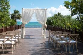 wedding destinations destination weddings in cancun mexico