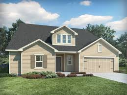 parkside in charlotte nc new homes u0026 floor plans by meritage homes