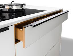 wood kitchens brooklyn ny