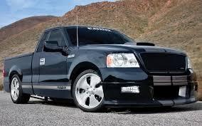 subaru 2004 custom ford f 150 regular cab 2004 2011 thunderform custom subwoofer