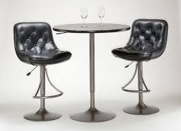 Bar Stool Sets Of 3 Sofa Winsome Astounding Barstool Sets Remarkable Terrific