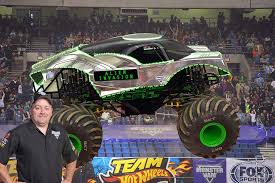 grave digger monster truck schedule alien invasion monster trucks pinterest alien invasion