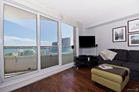 sponsored post beautiful waterfront apartments for rent in