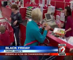 target corp black friday failures target customer service complaints department hissingkitty com