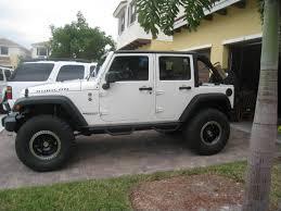 4 door jeep wrangler top modified 4 door hardtop jkowners com jeep wrangler jk forum