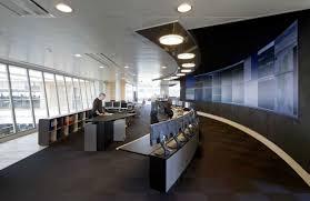 energinet dk control room gottlieb paludan architects