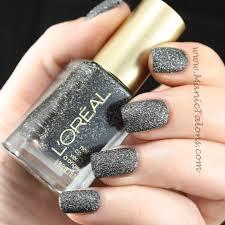 manic talons gel polish and nail art blog january 2014