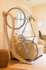 Storage Ideas Small Apartment 15 Amazing Bike Storage Ideas For The Small Apartment Small Room