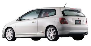 2001 honda civic type r can honda really sell 2000 civic type rs per month the