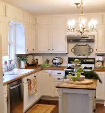 kitchen ideas the tips of having cheap kitchen remodel cheap