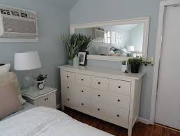 ikea bedroom ideas the 25 best hemnes ideas on hemnes ikea bedroom ikea