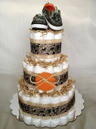 29 Best Diaper Cakes Images On Pinterest Baby Shower Diapers