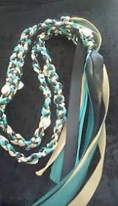 fasting cord wicca fasting fasting cord pagan wedding ebay